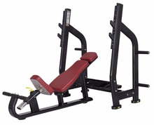 Exercise Bench, EN957 Approved