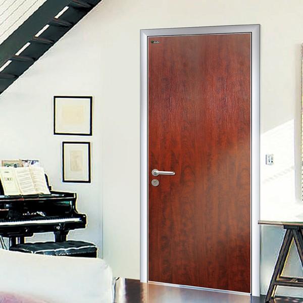 for Main door frame designs