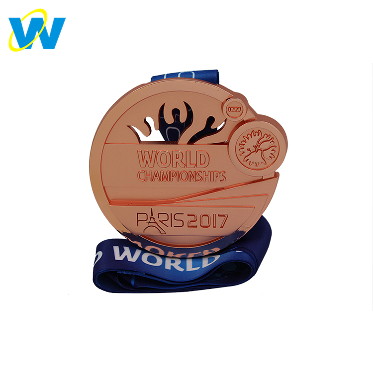 ONEWAY-Medal-055 (8)