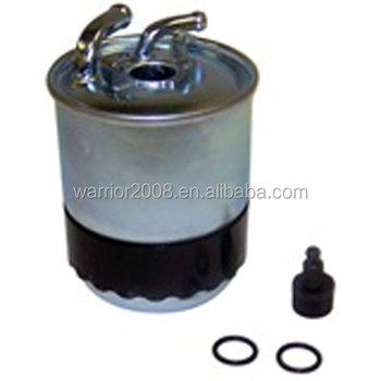 auto fuel filter 5175429ab for jeep grand cherokee 2007. Black Bedroom Furniture Sets. Home Design Ideas