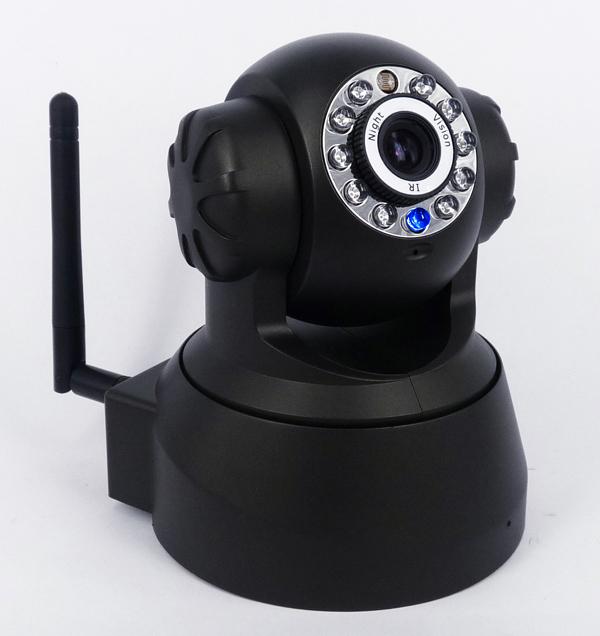 P2p client ip camera - How buy bitcoin cash