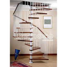Retractable Stair Retractable Stair Suppliers And Manufacturers At