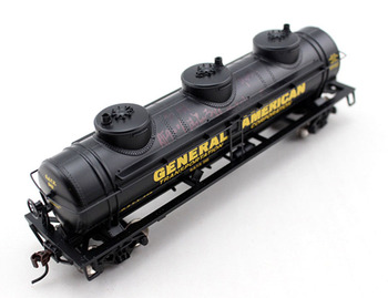 1/87 Scale Toy Train Ho Model Train 1:87 Set Resin Handmade Top Limited  Edition - Buy Ho Model Train,Toy Train Ho Model Train 1:87 Set Resin