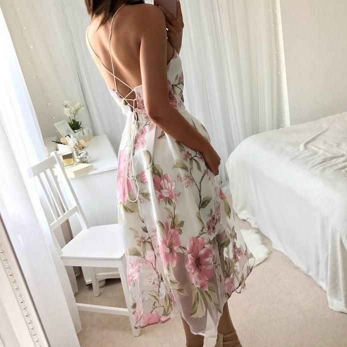 50cd6ad9128ab مصادر شركات تصنيع فساتين شاش أبيض وفساتين شاش أبيض في Alibaba.com