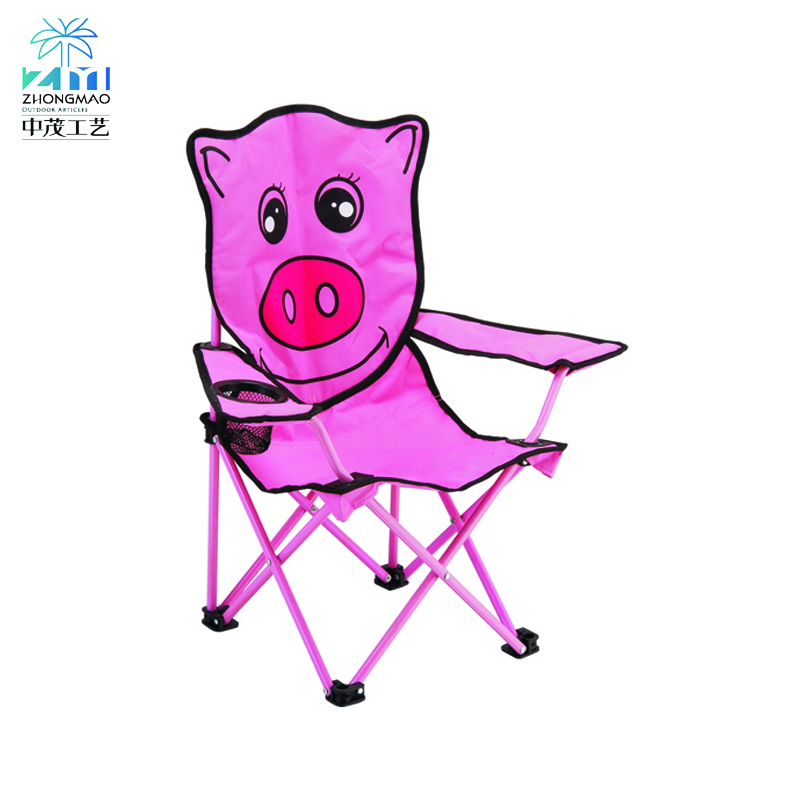 Swell Cheap Camping Chairs Cheap Camping Chairs Suppliers And Squirreltailoven Fun Painted Chair Ideas Images Squirreltailovenorg