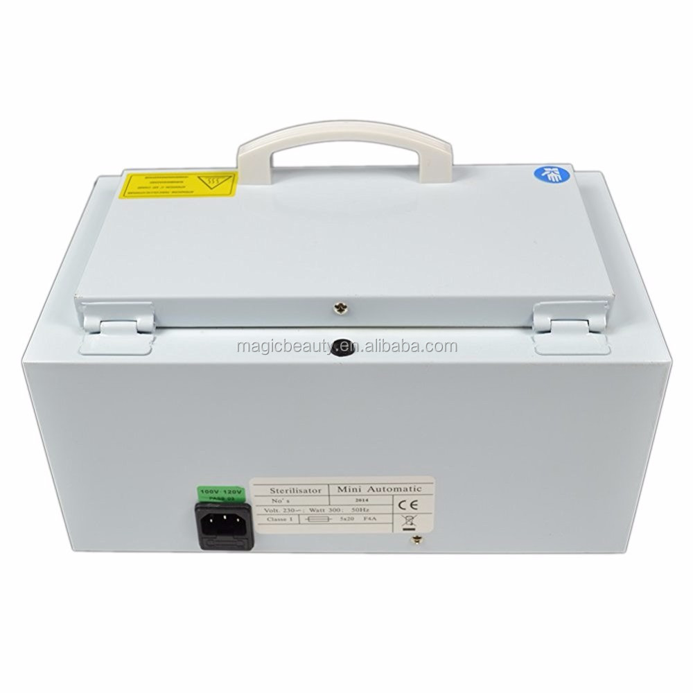 Ms 210 high temperature mini autoclave sterilizer buy for Cheap autoclaves tattooing