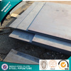 high quality Q235B MS Mild Steel Plate made in China