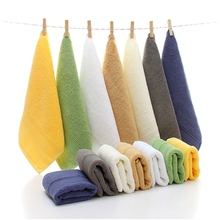 Inexpensive hand towel,eco friendly face terry towel,japanese hand towel