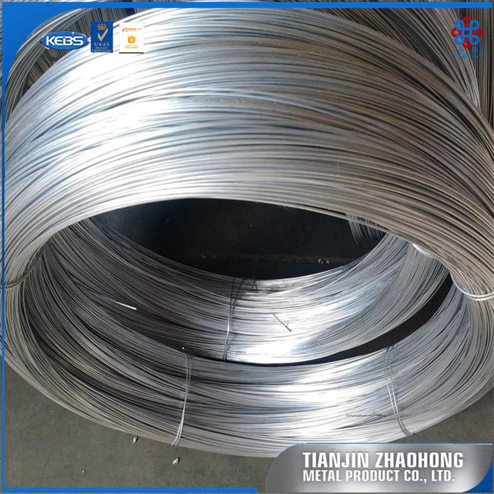 Steel Hard Drawn Wire Suppliers And Metal Wiring Manufacturers At