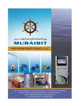 Roto Del Gear Pumps,Corken Van Pumps (usa) - Buy Roto Del Gear Pump Product  on Alibaba com