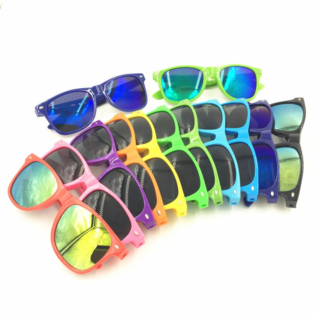 bulk buy italy design ce uv400 sunglasses mirror