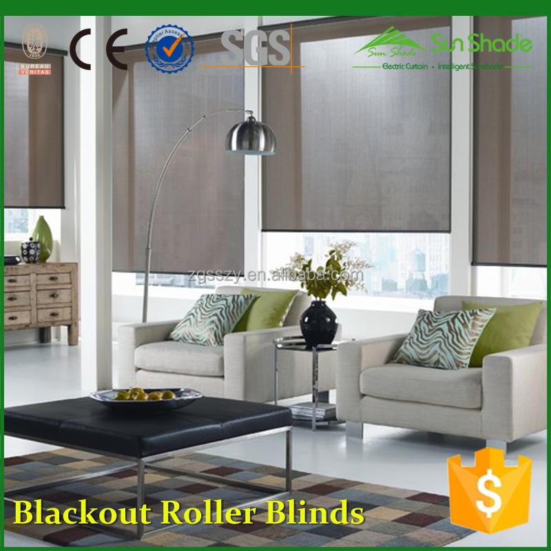 ac dc rohrmotor elektrische fenster rollos fernbedienungen. Black Bedroom Furniture Sets. Home Design Ideas