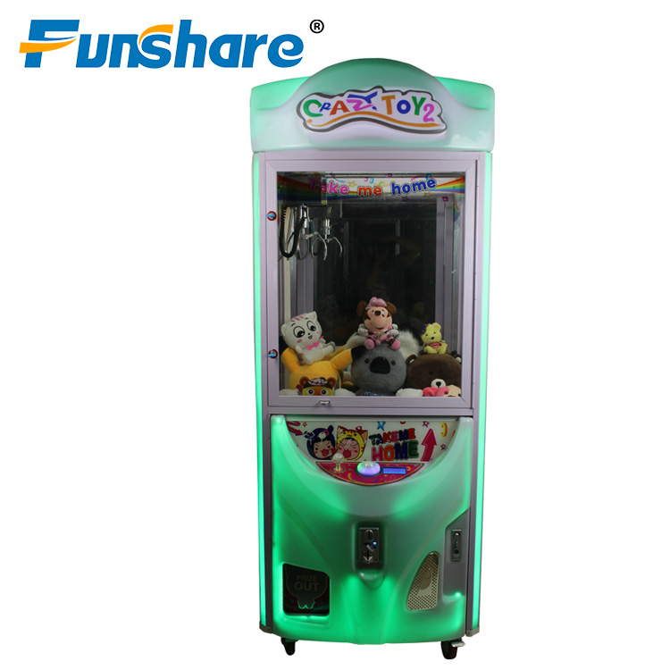 игровой автомат 1 arm bandit
