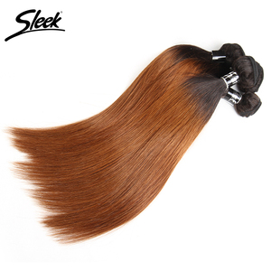 New arrival too human hair sew ins with closure pieces sample marketing plan product for sale