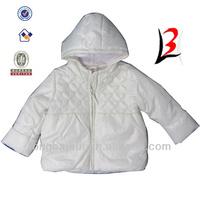 Cheap Kids Wear Stock For Sale Garment Stock Lot Buyers