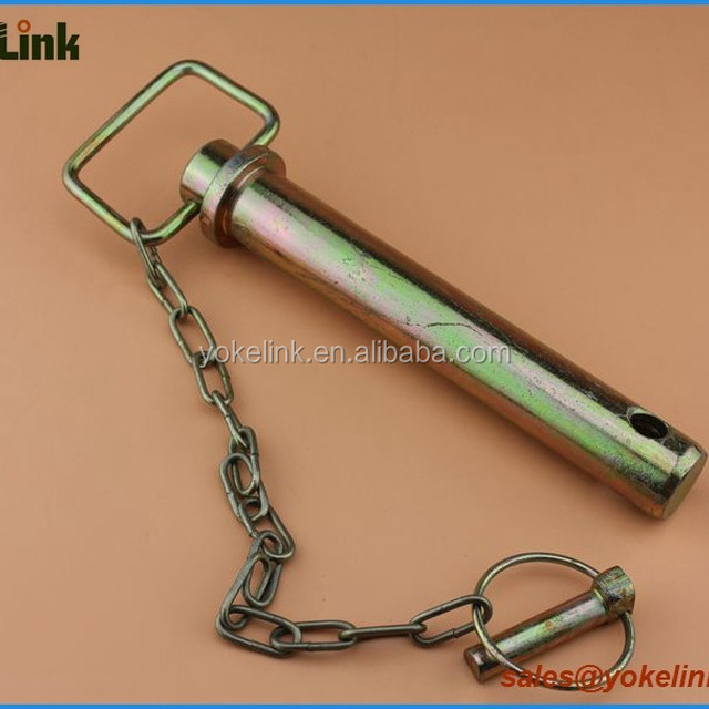 Hitch Pin 5/8 Wholesale, Pin Suppliers - Alibaba