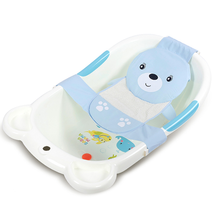 CE Approved Factory Price Bath Net For Infant