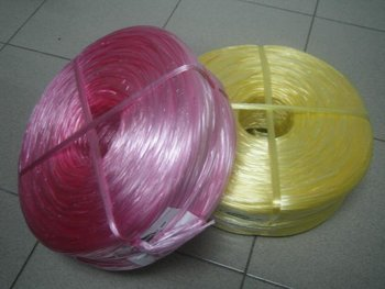 Polypropylene (pp) Raffia String - Buy Plastic String Product on Alibaba com