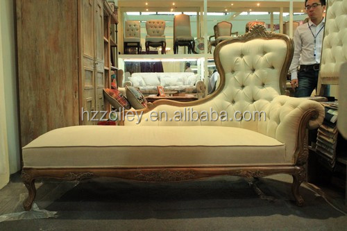 Awesome Cheap Wholesale Furniture, Cheap Wholesale Furniture Suppliers And  Manufacturers At Alibaba.com