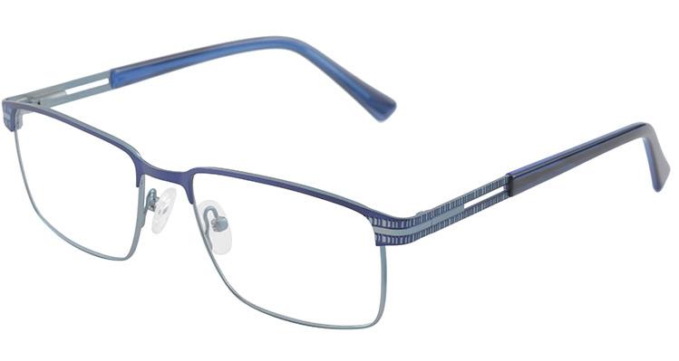 f90837f007e6 China fashion specs frames wholesale 🇨🇳 - Alibaba