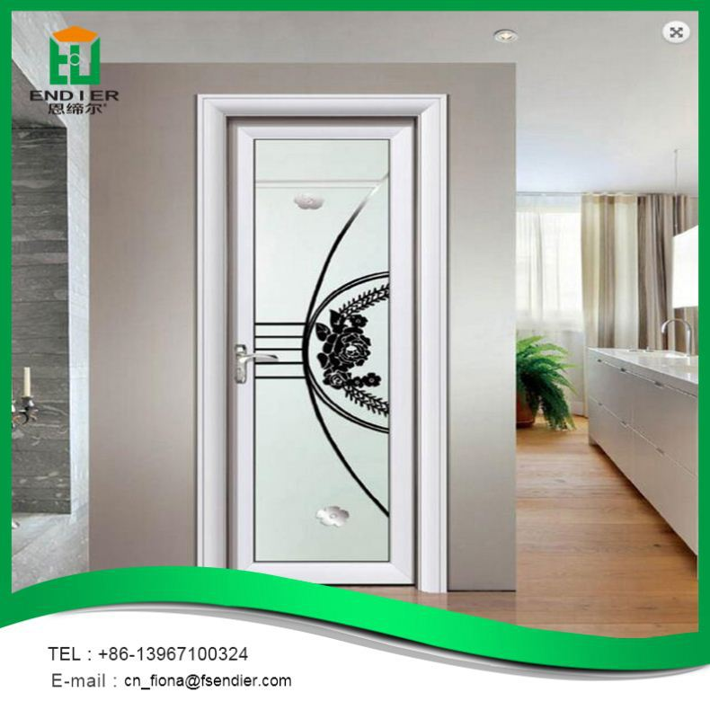 Bathroom Door Malaysia Bathroom Door Malaysia Suppliers and