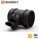 MAF MASS AIR FLOW Sensor For VAUXHALL OPEL ASTRA CORSA VECTRA ZAFIRA