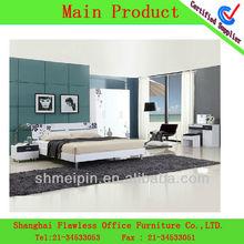 Aktion schlafzimmer barock einkauf schlafzimmer barock for Moderne holzbetten