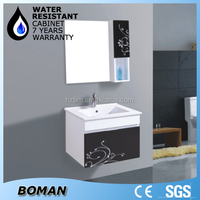 plastic cover under cabinet light bathroom plastic cabinet