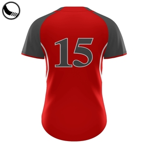 6aa2e4fd0 Youth Team Sublimation Baseball Jerseys, Youth Team Sublimation Baseball  Jerseys Suppliers and Manufacturers at Alibaba.com