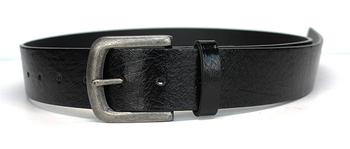 wholesale mens leather belts og 100 genuine leather buy