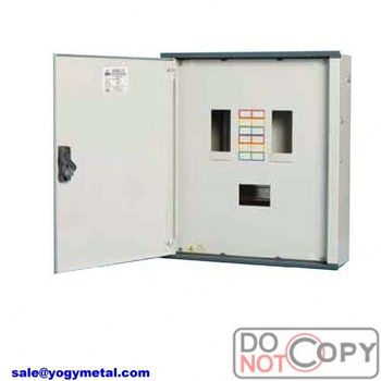 outdoor electrical distribution cabinets fuse box terminals buy rh alibaba com outdoor fuse box cover outdoor ac fuse box