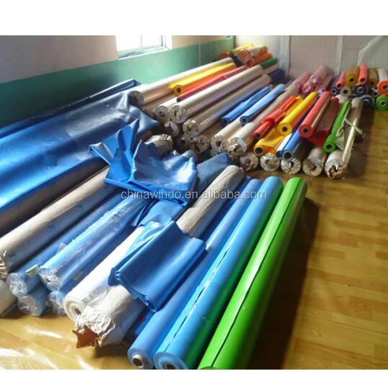 Gym Used Gymnastic Mats Inflatable Air Track For Sale