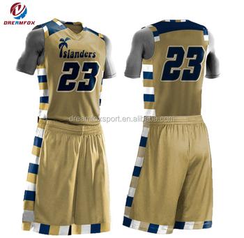 Best Price Custom Team Sportswear Korea Grey Basketball Jerseys ... 79cf6dd4b