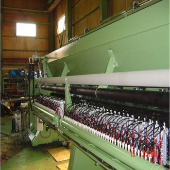 LCL level cut and level loop pile tufting machine carpet manufacturing machinery