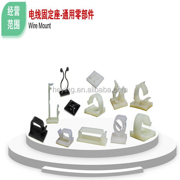Plastic Push Cabinet Door Catch Push Door Latch View Door