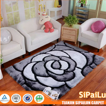 living room floor tufted pattern carpet with factory price buy rh alibaba com carpet living room cost