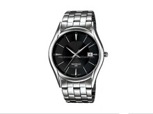 Luxury Mechanical Automatic Skeleton Day Date Display Mens Wrist Watch men