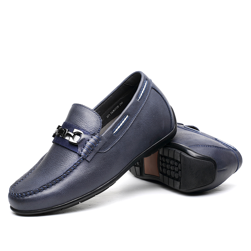 leather Guangzhou casual shoes men genuine factory direct ZSqag