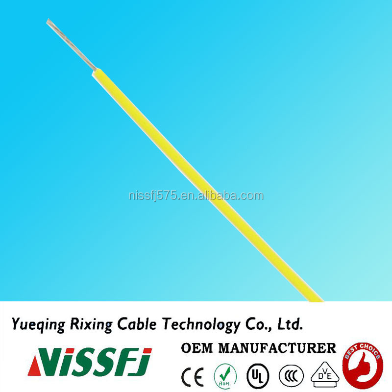 Teflon Electric Motor Cable, Teflon Electric Motor Cable Suppliers ...