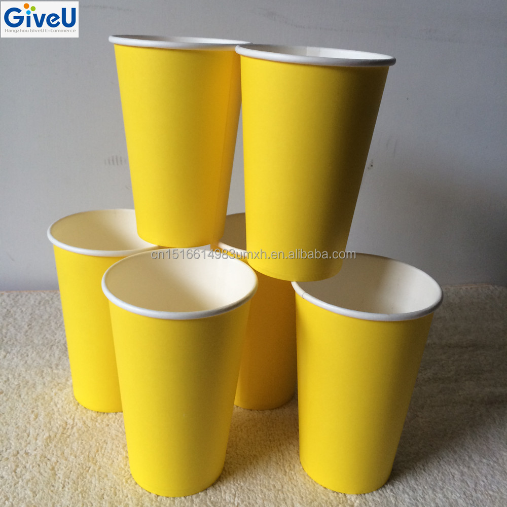 personalized paper cups Explore celebrationcoza's board paper cups at weddings on pinterest | see more ideas about paper cups, personalized mugs and bedrooms.