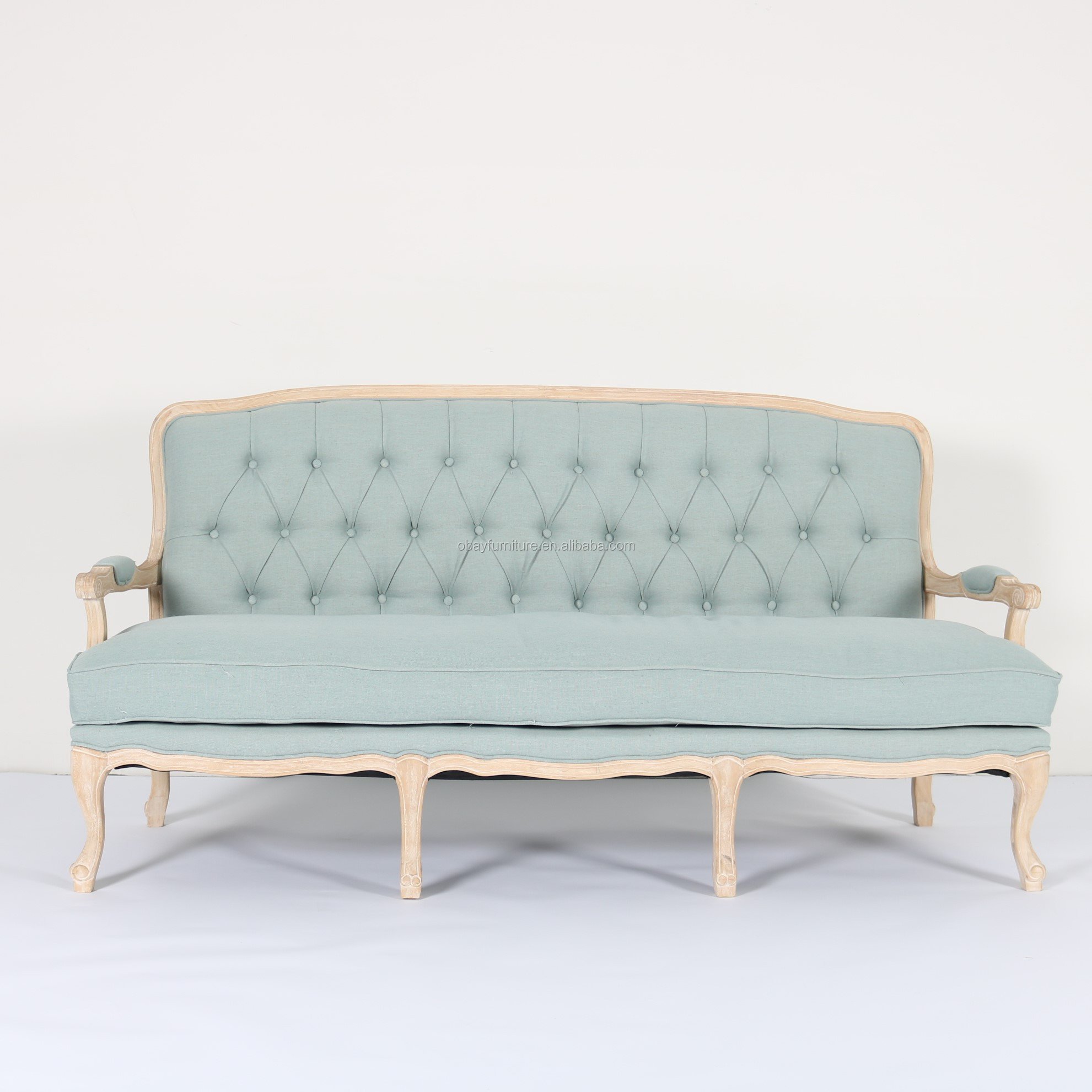 Admirable Dubai Antique Solid Oak Wood Event Sofas Classic French Country Wooden Sofa Rustic Event Rental Wedding Furniture Buy Wedding Hall Furniture Wedding Beatyapartments Chair Design Images Beatyapartmentscom