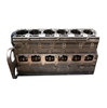 The Original High Quality K19 K38 K50 NT855 M11 Cylinder Block for Cummin Diesel Engine Parts Made in China