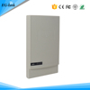 2KM Long Distance Lte Outdoor Industrial Wifi Router 4G CPE