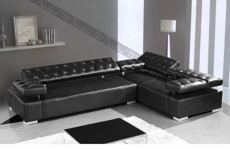 Hotel Furniture Extreme Performance Weight Bench Living Room Sofahome Specific Use Portable
