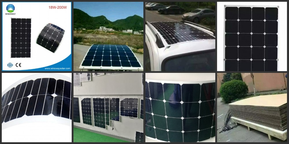 ... Solar Panel - Buy Flexible Folding Solar Panel,Flexible Solar Panel