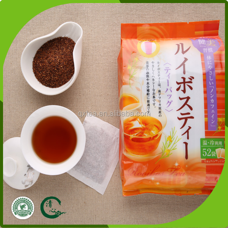 Well Made South Africa Rooibos Tea Wholesale - 4uTea | 4uTea.com