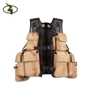 Wholesale Used Military Bulletproof Vest Tactical