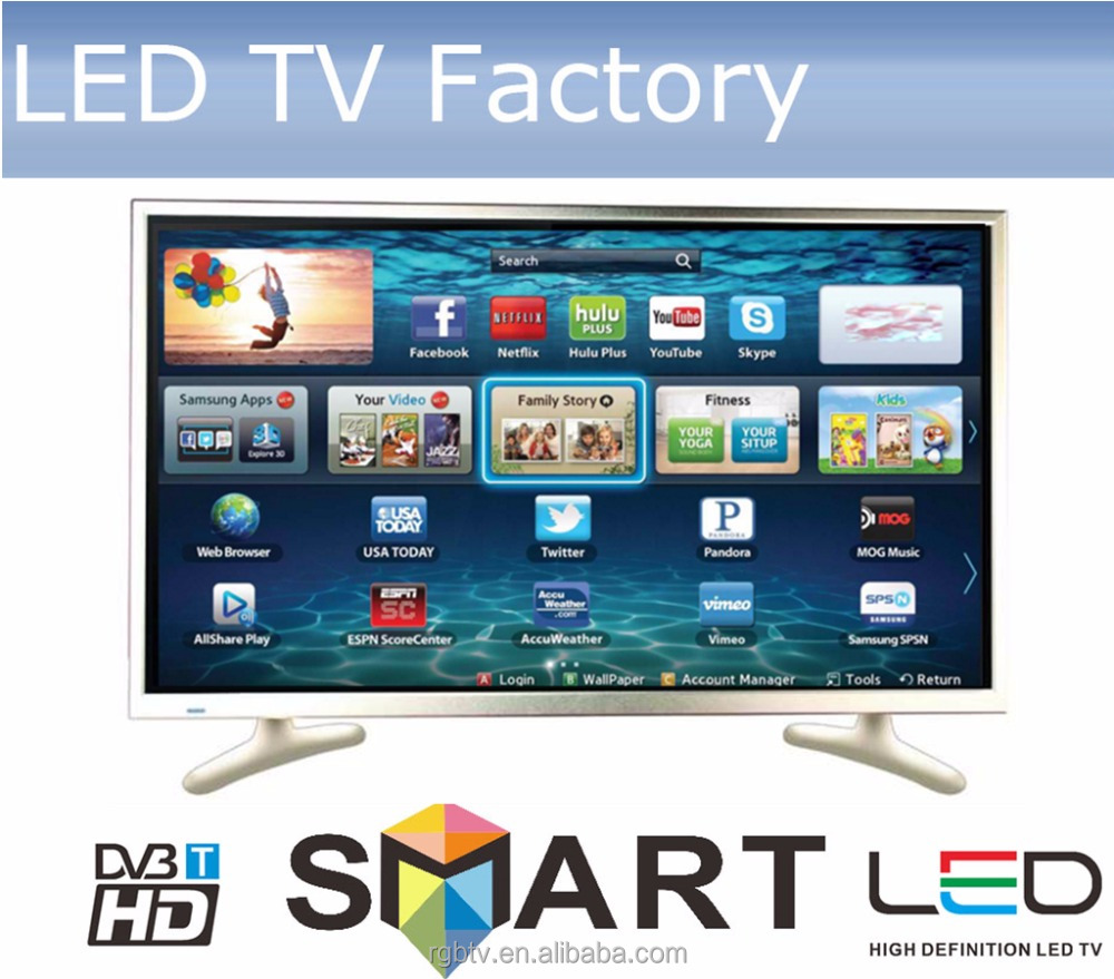 nouveau produit moderne meuble tv en verre incurv offre sp ciale 55 65 smart tv incurv e oem. Black Bedroom Furniture Sets. Home Design Ideas