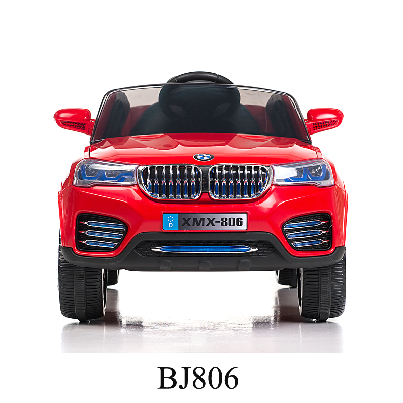 hot sales ride on car jeep for salekids ride on electric cars 12v
