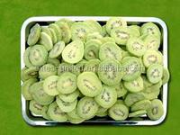 Organic dried kiwi fruit/Fresh Yellow kiwi fruit/Fresh Green kiwi fruit